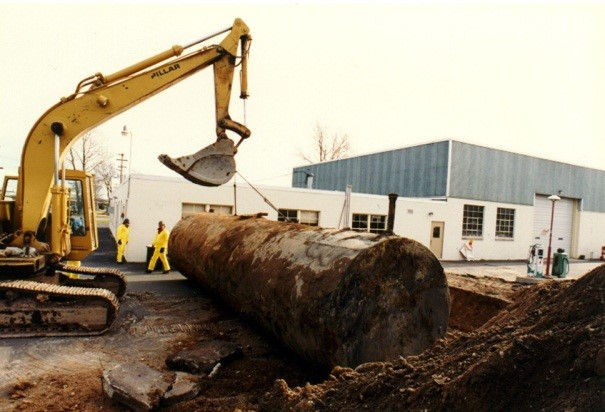 Environmental Compliance,Environmental Due Diligence Services,Solid Waste and Groundwater Monitoring, Groundwater monitoring and reporting, Site remediation., Dredged sediment handling and disposal, Landfill site selection,Site Investigation Work Plans, Soil Investigations, Hollow stem auger borings, Geoprobe® borings, Hand auger borings, Test pitsWater Systems,