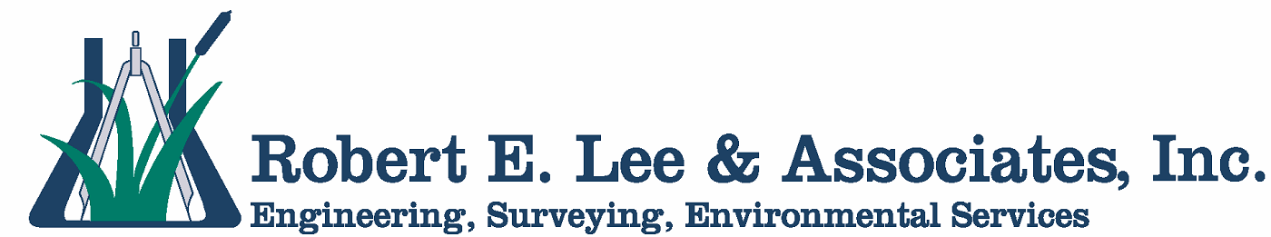 Robert E. Lee & Associates, Inc.