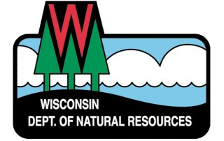 logo,wisconsin dnr,department of natural resources, civil engineering questions, civil engineering answers, civil engineering building,civil engineering requirements, civil engineering software, civil engineering technology, water systems